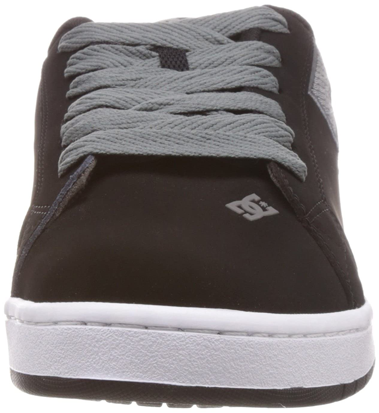 DC scarpe Court Graffik Se Uomo Shoe, scarpe da da da ginnastica Uomo 25efeb