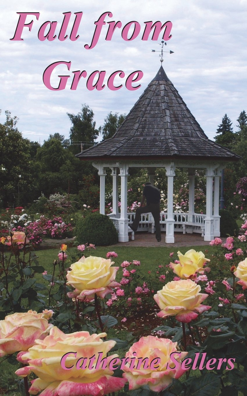 Fall from Grace ebook