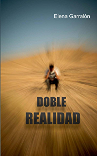 Doble Realidad (Spanish Edition)