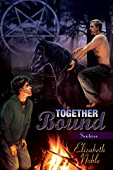 Together Bound (Sentries Book 2) Kindle Edition