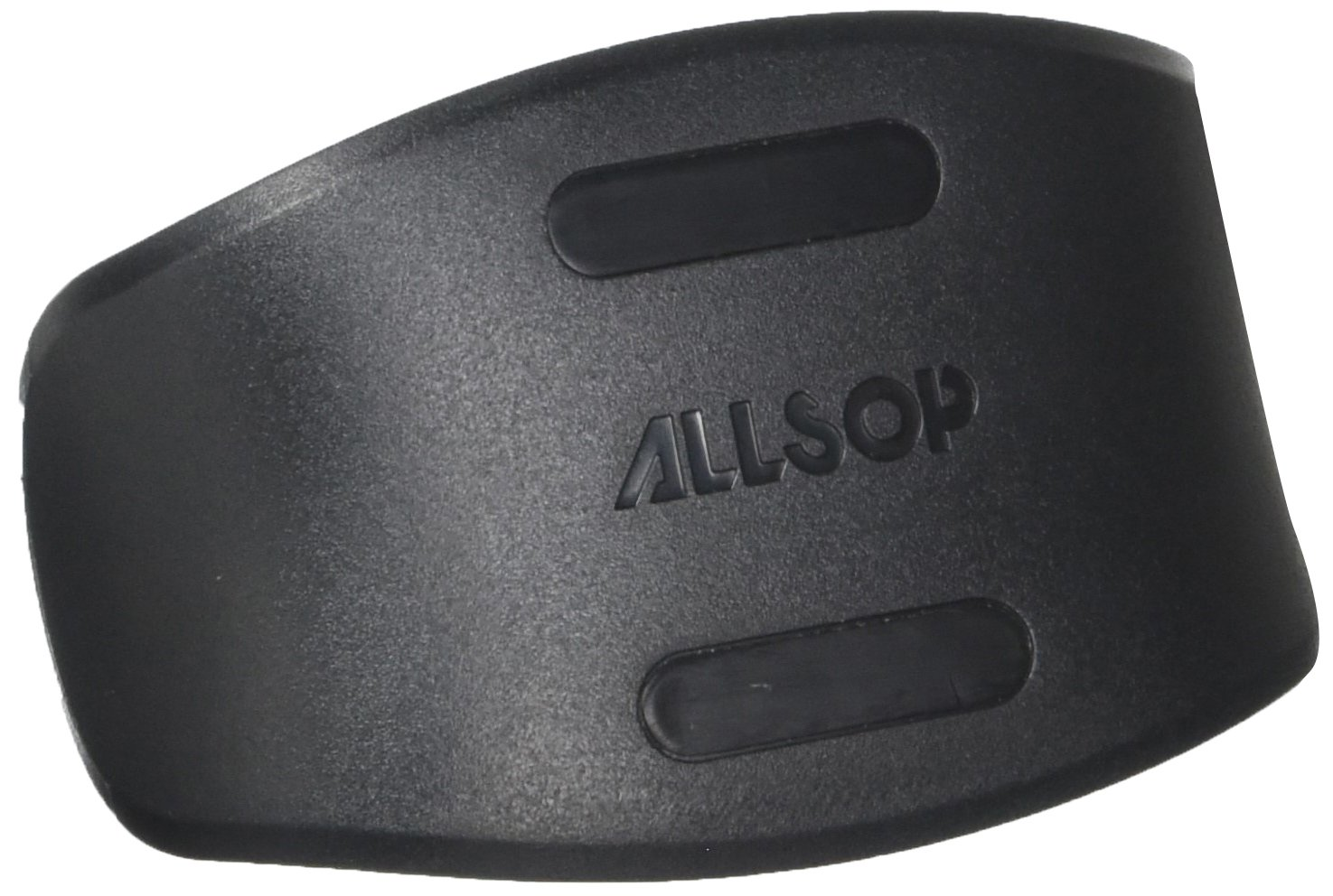 Allsop 29538 Ergo Wrist Assist a05933 Desk Accessories