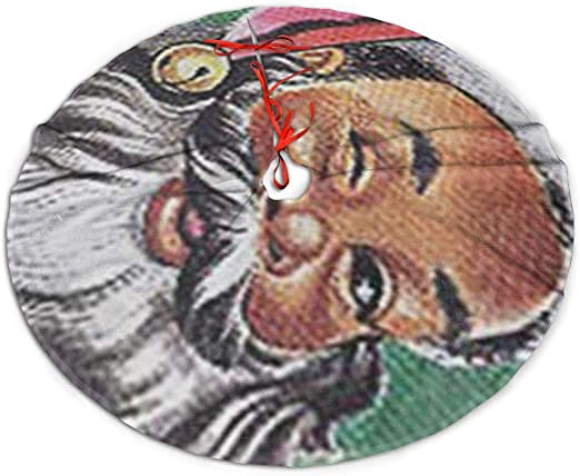 African American Outdoor Christmas Decorations  from images-na.ssl-images-amazon.com