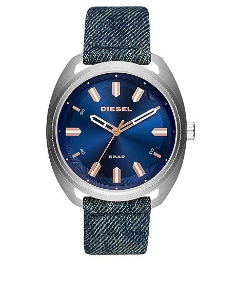 Diesel DZ1854 - Reloj para hombre