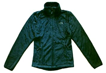 ff64ec4f6 The North Face Women's Osito 2 Jacket