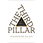The Third Pillar: The Revival of Community in a Polarised World (English Edition)