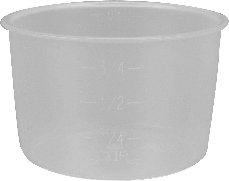 Cuiseur /à riz 1,8L