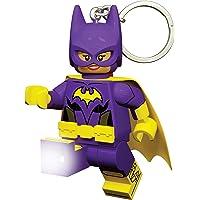 Lego Batman Movie Batgirl Key Lite
