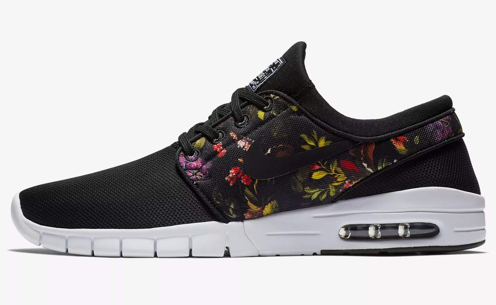 Nike SB Janoski Max 631303 029 Buy Now  