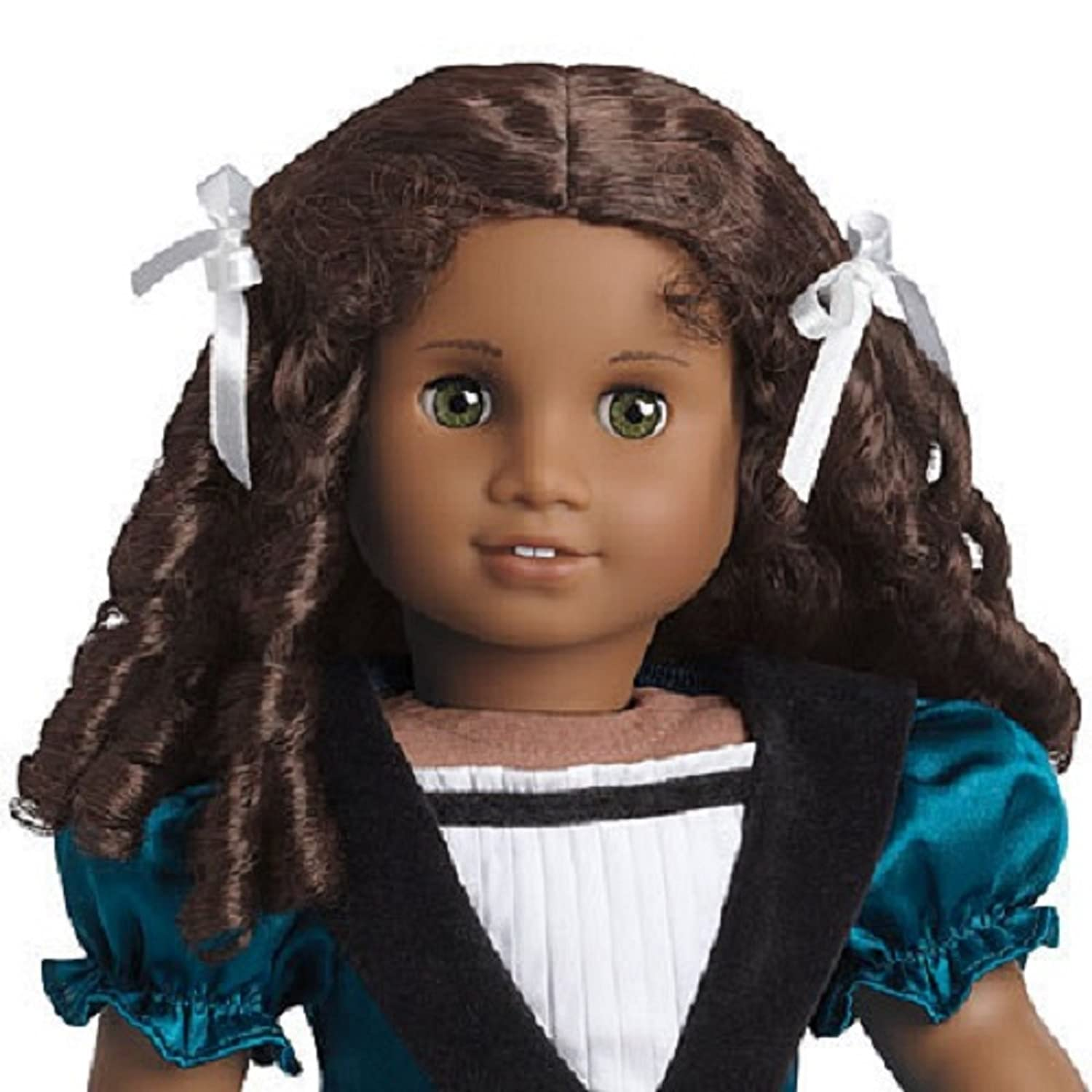 Image result for cecile american girl