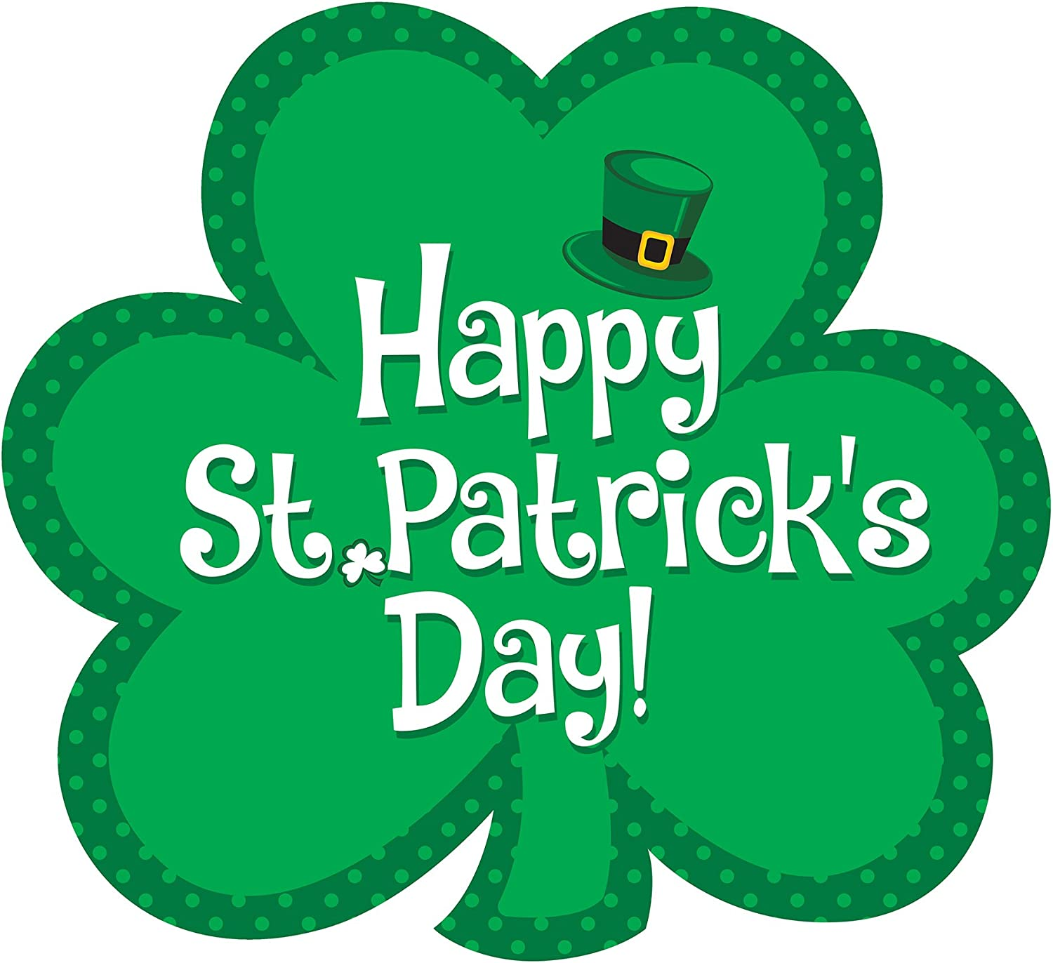Image result for happy st. patrick's day