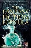 The fantasy fiction formula