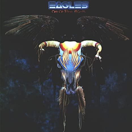 One of These Nights: The Eagles: Amazon.es: Música