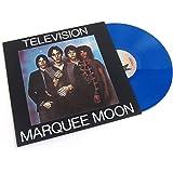 Television Marquee Moon Amazon Com Music