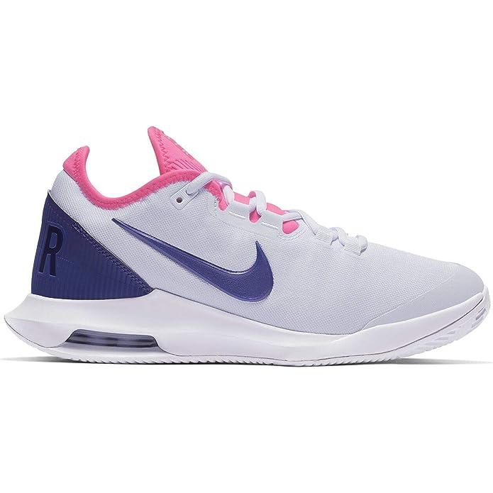 Nike Air Max Wildcard Zapatilla Todas Las Superficies