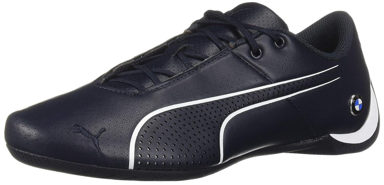 Vollständige Stile Verrückt Puma DAMEN Speed Cat Sneaker