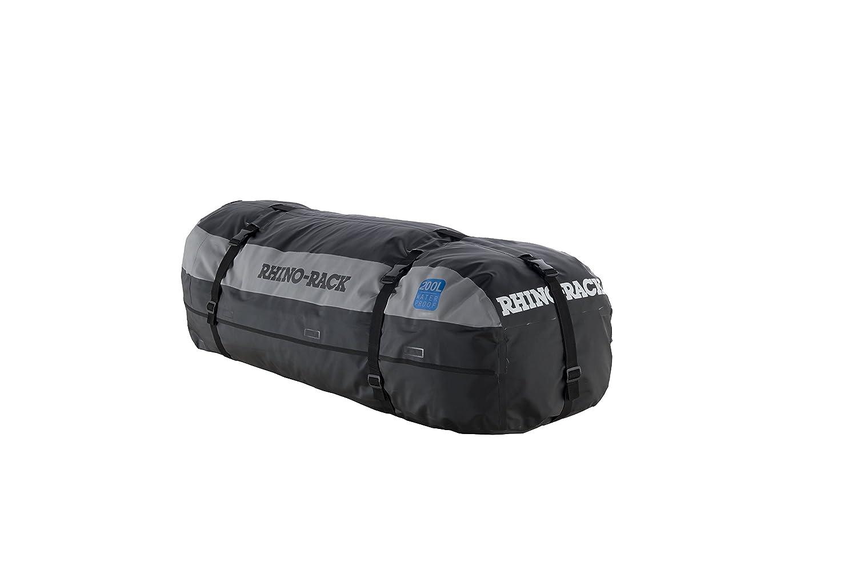 100217 Small UnderCover 100216 RidgeLander Accessories Luggage Bag