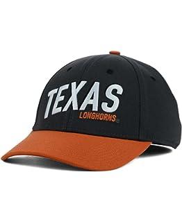 online store e70df 1e165 italy texas longhorns nike dri fit ncaa best legacy 91 flex fit hat cap  3c586 a1732