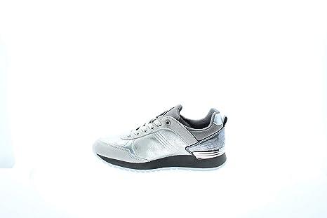 Colmar Originals Travis Jane 111 Sneakers Grigio