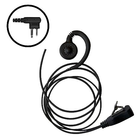 Hytera Microphone Wiring Diagram