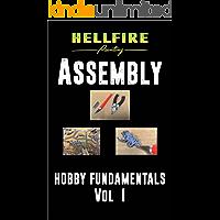 Assembly (Hobby Fundamentals Book 1)