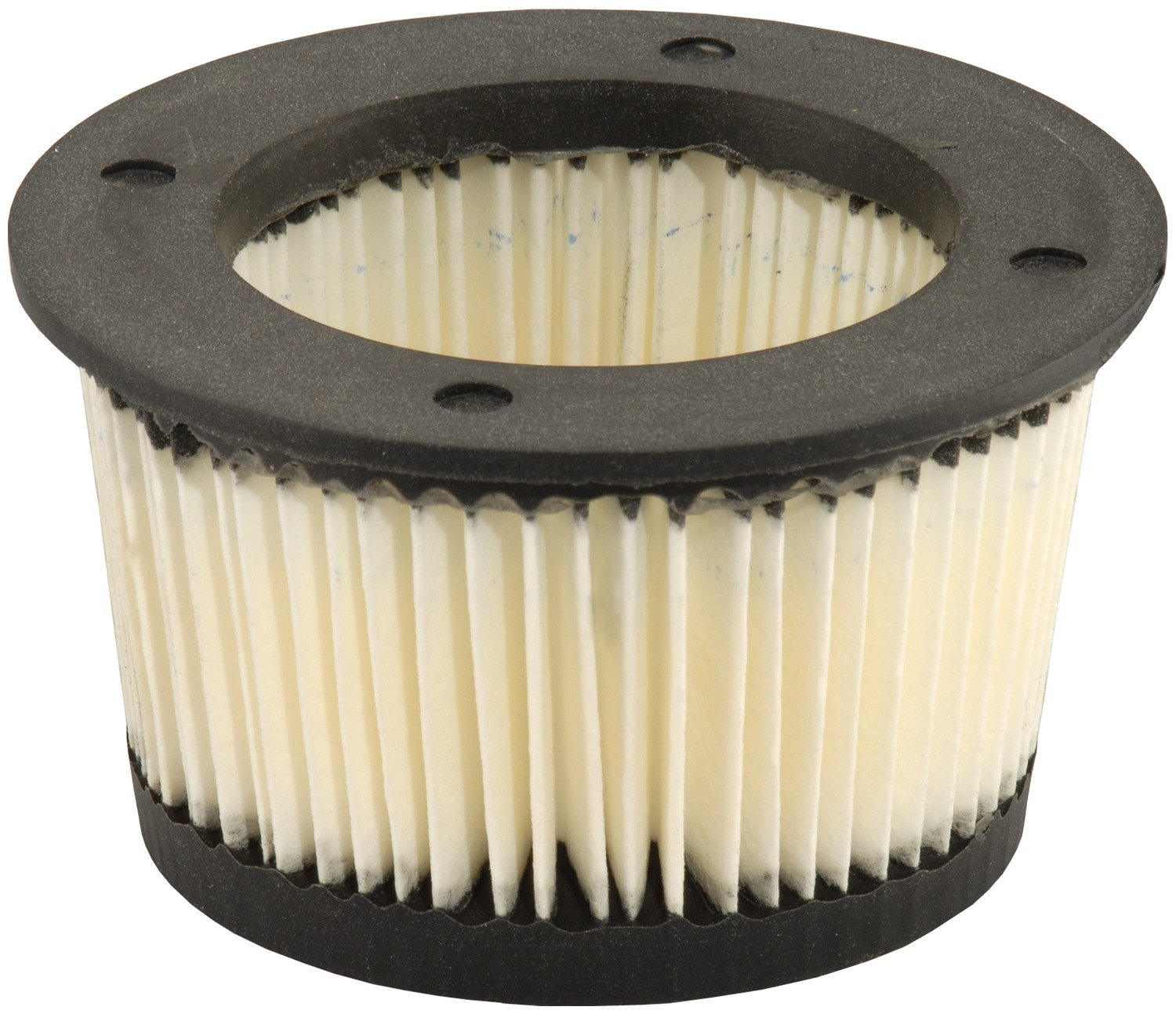 FRAM CA21 Extra Guard Conical Air Filter