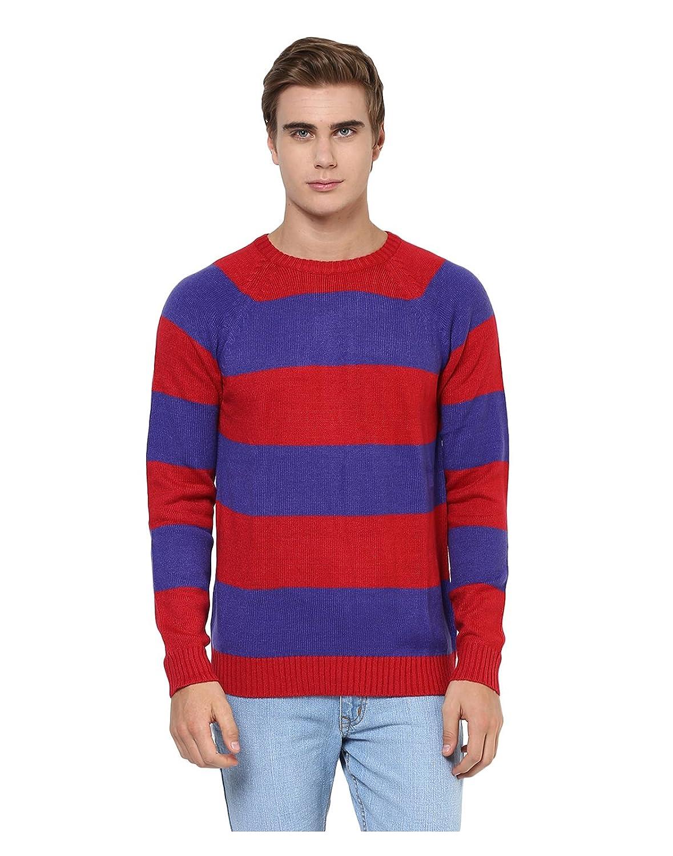 Yepme Austin Sweater