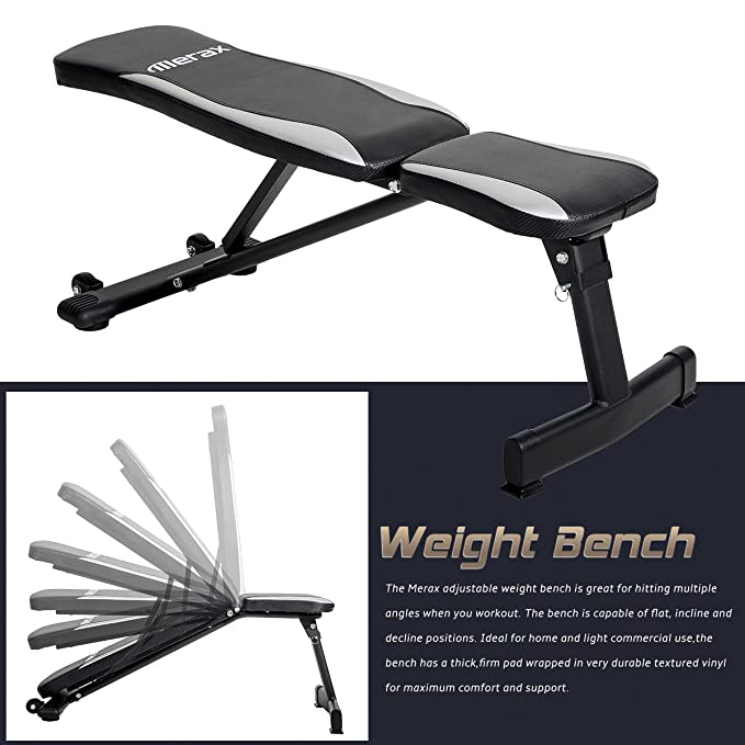 your design benchescompact brilliant benchsmall multifunctional ideas small lifting weight bench remodel for