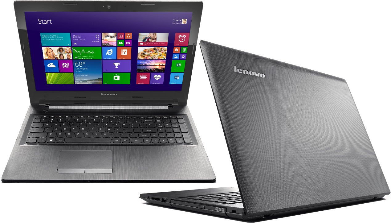 Buy Lenovo G50 45 80e3003qin 15 6 Inch Laptop Amd E1 6010 2gb 500gb Dos Integrated Graphics Black Online At Low Prices In India Amazon In