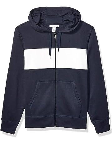 15ba8a236 Mens Fashion Hoodies and Sweatshirts | Amazon.com