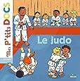 Le judo