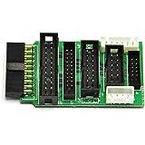 Amazon com: Segger J-Link EDU mini - JTAG/SWD Debugger