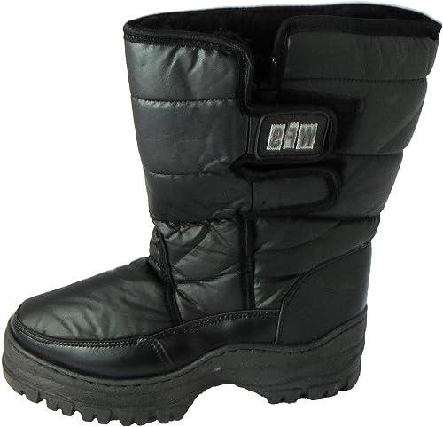 big 5 snow boots