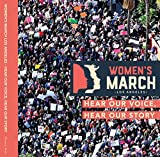 Women's March Los Angeles: Hear Our Voice, Hear Our Story