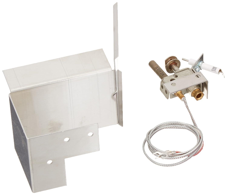 miglior servizio Zodiac R0096700 Natural Gas Gas Gas Pilot Burner Kit di Ricambio Jandy LITE2 LG per Piscine e Spa riscaldatore  disegni esclusivi