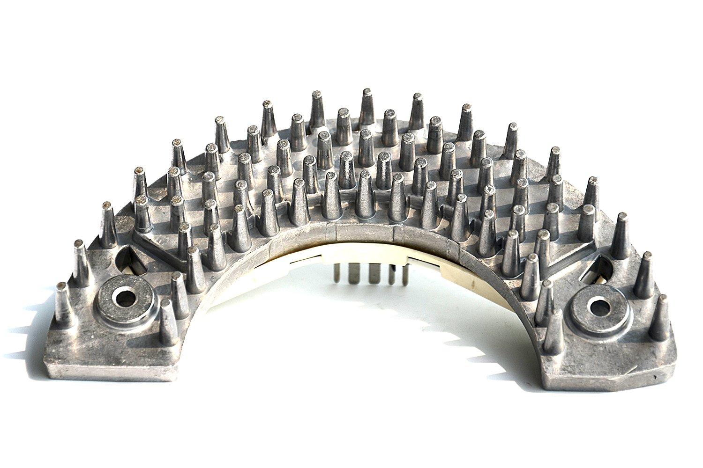 Resistenza Ventilatore Riscaldamento Motore Climatizzatore 9140010283 Auto parts-GLD