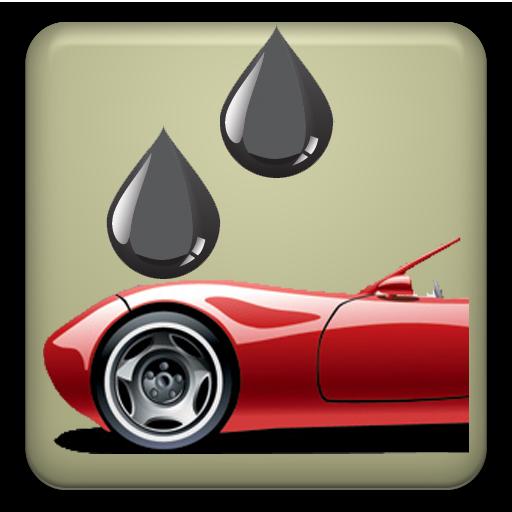 Car Maintenance Reminder Lite (Best Pollen Filter For Car)