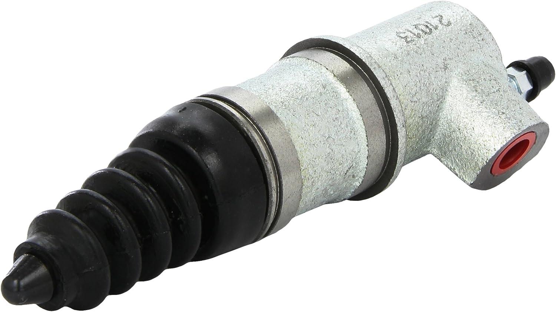 TRW PJL144 R/écepteur dEmbrayage