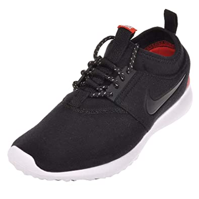 finest selection bfe03 43c8d Nike Womens Juvenate TP Running Trainers 749551 Sneakers Shoes (US 6.5,  Schwarz 002)
