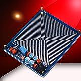 Pulse Generator, High Precision Digital Signal