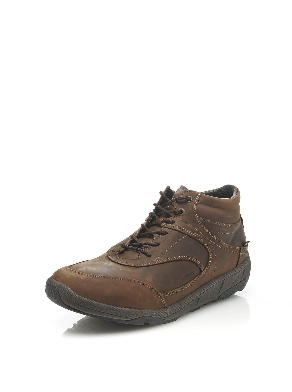 Brun T-chaussures Vancouver Chaussures De Gtx Noir Eu 44,5 (uk 10)
