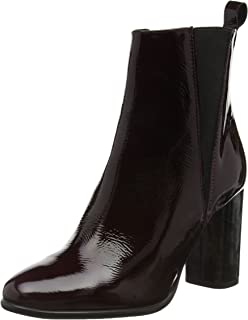 503fff95f82 Carvela Women's Saint Boots: Amazon.co.uk: Shoes & Bags