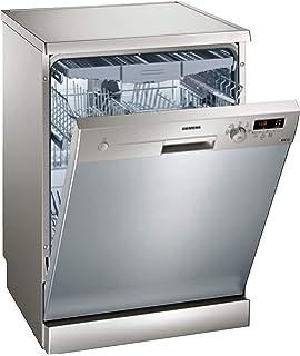 Bosch Serie 4 SMS46MI08E lavavajilla Independiente 14 ...