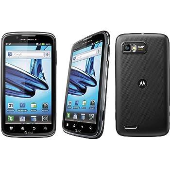 motorola atrix manual browse manual guides u2022 rh repairmanualtech today Motorola G6 PlayStation Phone