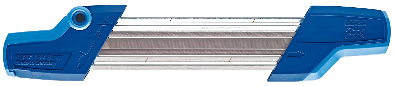 Pferd Cs-X Chain Sharp Filing Guide - 13/64 17303