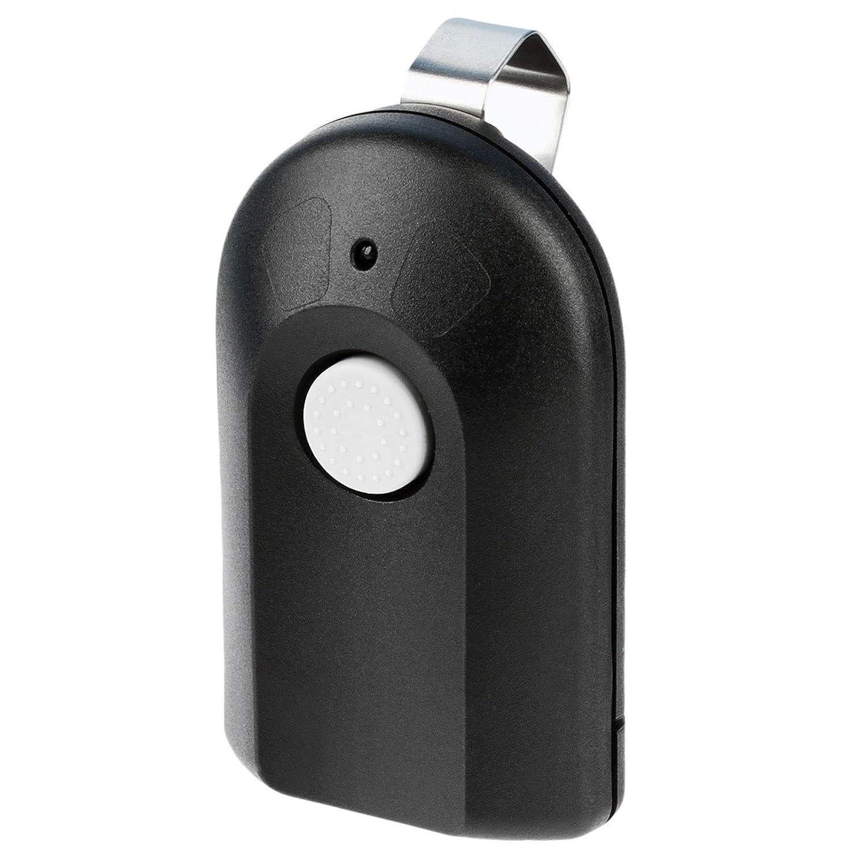 for Genie Garage Door Remote Intellicode ACSCTG Type 3 Doors Tools ...