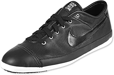 Nike Flash Leather Schuhe