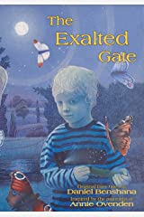 The Exalted Gate Paperback