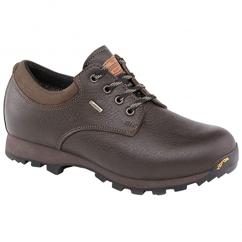 bc342636217f5 Zamberlan Men's Ultralite Low GTX: Amazon.co.uk: Shoes & Bags