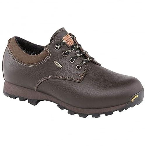 4db2da81be250d Zamberlan Men s Ultralite Low GTX  Amazon.co.uk  Shoes   Bags
