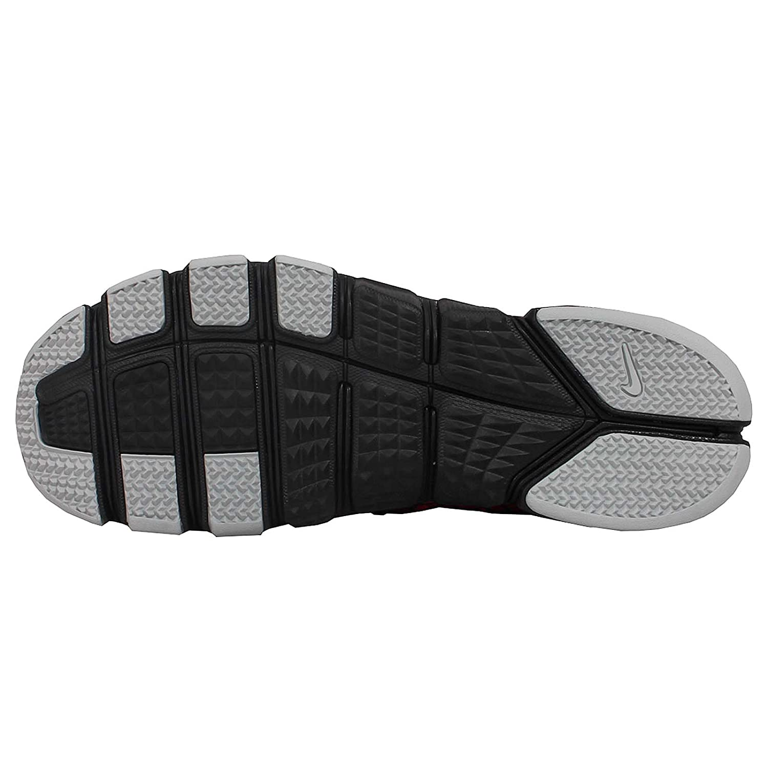 d567df3a910057 NIKE Men s Free Trainer 7 NRG